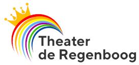 Theater de Regenboog